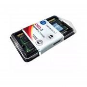 Memoria RAM Novatech N3S04F1333E-L 4 GB