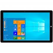 "Tablet Teclast Tbook X3 Plus 11.6"" Windows10 6+64GB -Gris"
