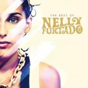 Nelly Furtado - Bestof (0602527553818) (1 CD)