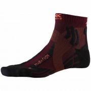 x-socks Calcetines X-socks Marathon