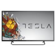 Tesla TV 32K307BH, 32 TV LED, slim DLED, DVB-T2/C, HD Ready