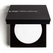 Diego dalla Palma - Makeupstudio Polvere Compatta per Occhi Opaca n.151