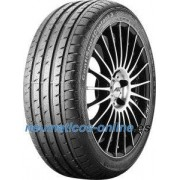 Continental ContiSportContact 3 SSR ( 245/40 R18 93Y AO, runflat )