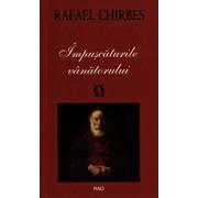 Impuscaturile vanatorului/Rafael Chirbes