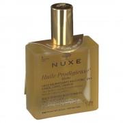 Nuxe Huile Prodigieuse® Riche 100 ml 3264680009808