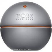 Hugo Boss Parfums pour homme Boss Black BOSS In Motion Eau de Toilette Spray 90 ml