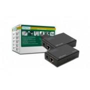 Video Extender HDMI Digitus 50m