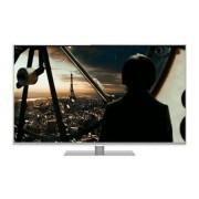 Panasonic SMART TV LED 3D Full HD 107 cm Panasonic TX-L42DT50E