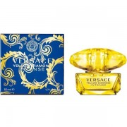 Versace Yellow Diamond Intense EDP 50ml за Жени
