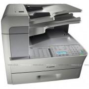 Canon L3000 ### Gadżety Canon ### Eksploatacja -10% ### Negocjuj Cenę ### Raty ### Szybkie Płatności ### Szybka Wysyłka