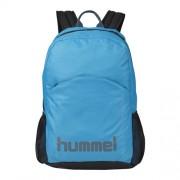 hummel Rucksack AUTHENTIC - methyl blue/dark slate