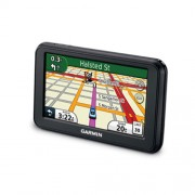 GARMIN nüvi 2495LMT EU BG City
