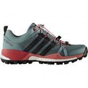 Adidas - Terrex Skychaser GTX women's Mountain running shoes