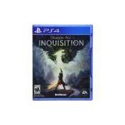 Dragon Age - Inquisition PS4
