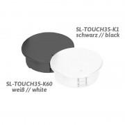 SL-TOUCH35-K60