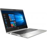 """HP Probook 430 G6 8th gen Notebook Intel Dual i3-8145U 2.1GHZ 4GB 500GB 13.3"""" WXGA HD UHD 620 BT Win 10 Pro"""