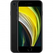 Apple iPhone SE 256GB Preto