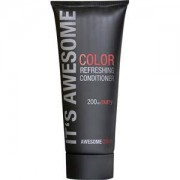 Sexy Hair Awesome Colors Hair care Color Refreshing Condditioner Curry 40 ml