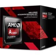 Procesor AMD A10 7860k Black Edition 3.6GHz FM2+ Near Silent Radeon R7 Box