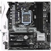 Placa de baza ASRock B250M PRO4, Intel B250, LGA 1151