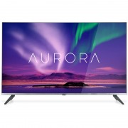 "LED TV HORIZON 49"" 49HL9910U AURORA UHD HDR SMART TV"