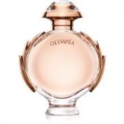 Paco Rabanne Olympéa eau de parfum para mujer 50 ml