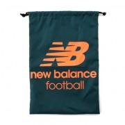 ニューバランス newbalance シューズバッグ レディース メンズ > アクセサリー > バッグ ブルー・青