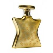 Bond No.9 New York Signature Scent 100 ml Spray, Eau de Parfum