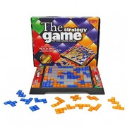 New Educational Strategic Board Game Kids Gifts Fancy Toys For Children & Family