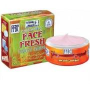 face fresh Cream (30 g)
