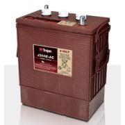 Batería para elevador 6V 305Ah Trojan J305E-AC