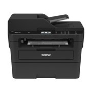 Brother MFC MFC-L2750DW Laser Multifunction Printer - Monochrome