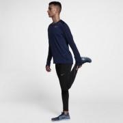 Nike Мужские беговые тайтсы Nike Therma Run 72 см