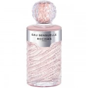 ROCHAS EAU SENSUELLE EAU DE TOILETTE SPRAY 100ML