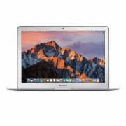 Ноутбук Apple MacBook Air 13 2017 MQD32RU/A Intel Core i5 1.8Ghz/ 8GB/ 128GB/ Intel HD 6000