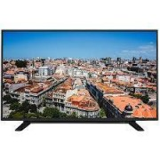 TOSHIBA TV Set|TOSHIBA|4K/Smart|43"