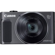 Canon PowerShot SX620 HS, B