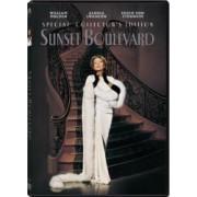 Sunset boulevard DVD 1950