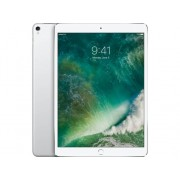 Apple iPad Pro APPLE Plata - MQF02TY/A (10.5'' - 64 GB - Chip A10X - WiFi + Cellular)