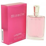 MIRACLE by Lancome Eau De Parfum Spray 3.4 oz