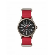 Ceas Timex Expedition TW4B04500