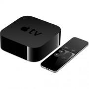 Dispozitiv Apple TV generatia 4-a, Wi-Fi, Ethernet, HDMI