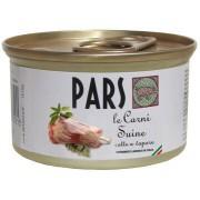 Pars Le Carni Suine 85 g