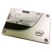 LENOVO THINKSYSTEM 2.5 INTEL S4610 480GB