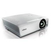 Vivitek DX977-Proyector DLP-6000 Lumens-1024x768-3D-