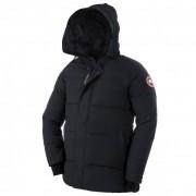 Canada Goose - Macmillan Parka - Veste hiver taille S, noir