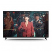Panasonic TV LED TX55FX600E