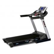 Fita de Correr Bh Fitness i.F4 Dual