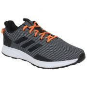 Adidas Men's Furio 1 Multicolor Sports Shoes