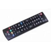 LG LED TV távirányító